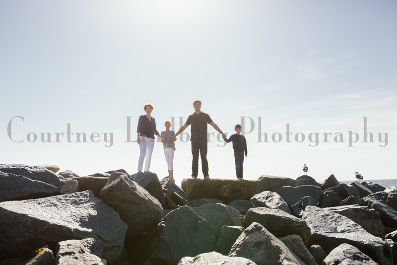CourtneyLindbergPhotography_111614_1_0026