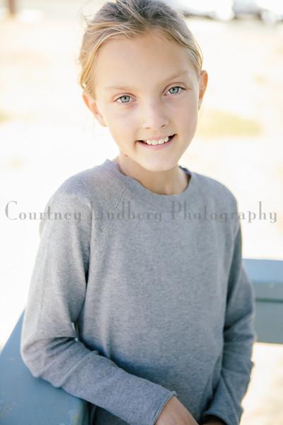 CourtneyLindbergPhotography_111614_1_0040
