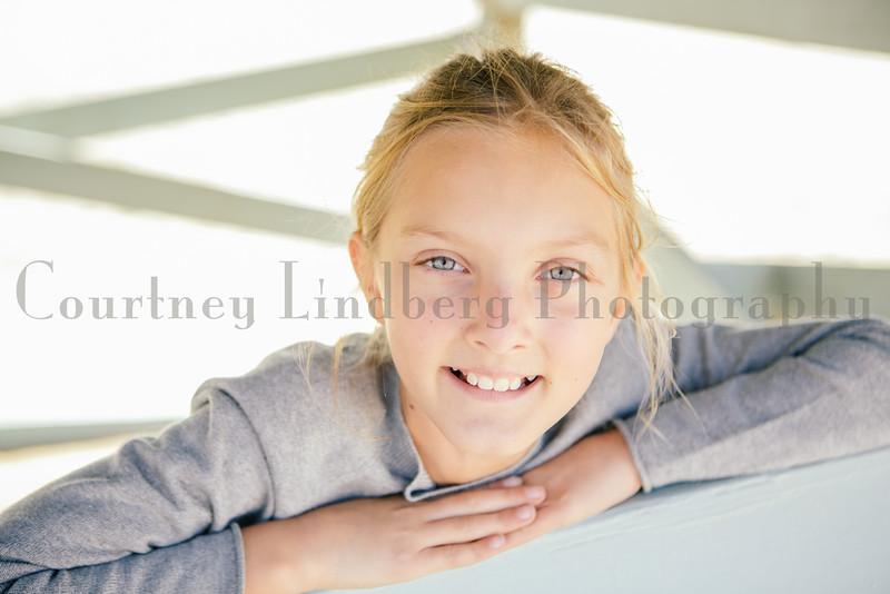 CourtneyLindbergPhotography_111614_1_0058