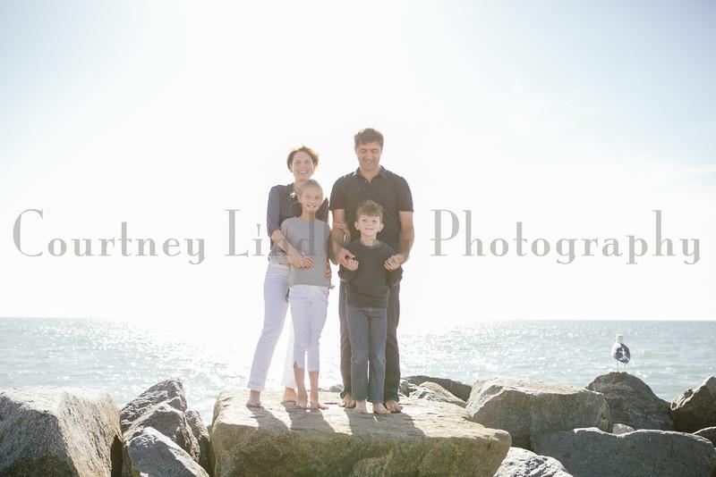 CourtneyLindbergPhotography_111614_1_0032