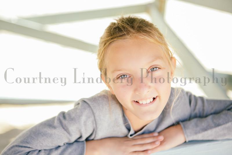 CourtneyLindbergPhotography_111614_1_0055