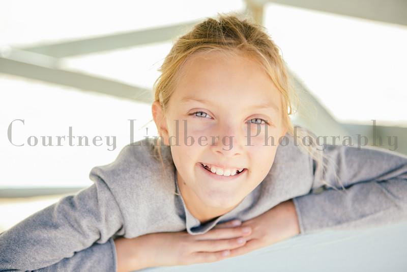 CourtneyLindbergPhotography_111614_1_0059
