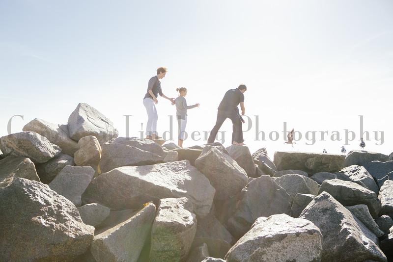 CourtneyLindbergPhotography_111614_1_0023