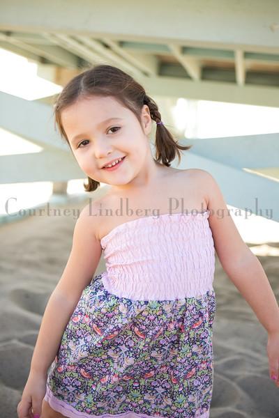 CourtneyLindbergPhotography_111614_5_0074