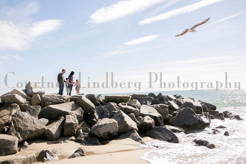 CourtneyLindbergPhotography_111614_5_0030