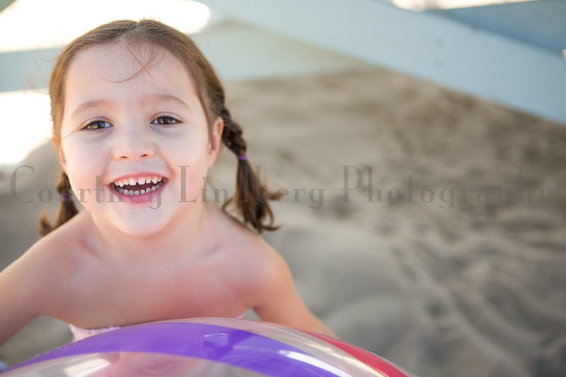 CourtneyLindbergPhotography_111614_5_0060