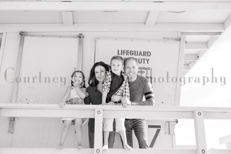 CourtneyLindbergPhotography_111614_5_0100