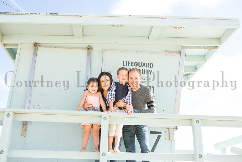 CourtneyLindbergPhotography_111614_5_0108