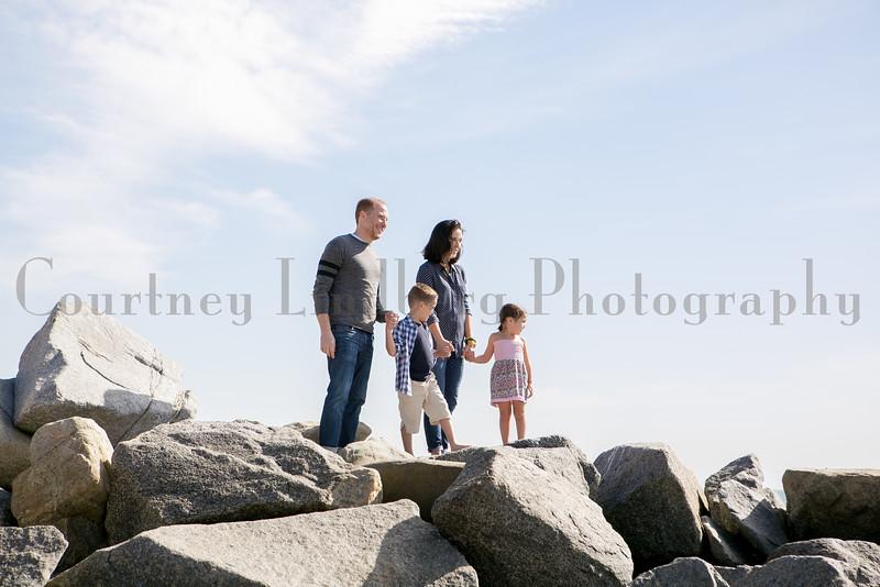 CourtneyLindbergPhotography_111614_5_0022