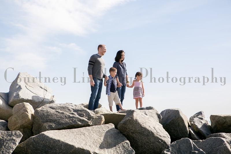 CourtneyLindbergPhotography_111614_5_0023