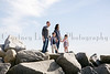CourtneyLindbergPhotography_111614_5_0023