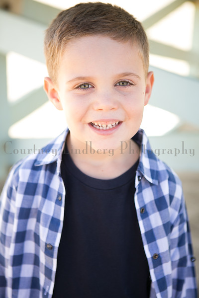 CourtneyLindbergPhotography_111614_5_0057