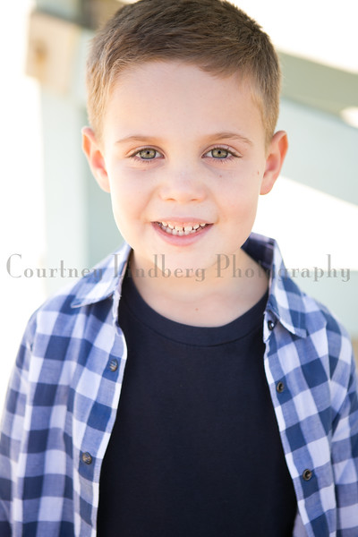 CourtneyLindbergPhotography_111614_5_0056