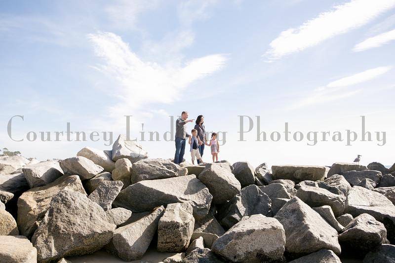 CourtneyLindbergPhotography_111614_5_0020