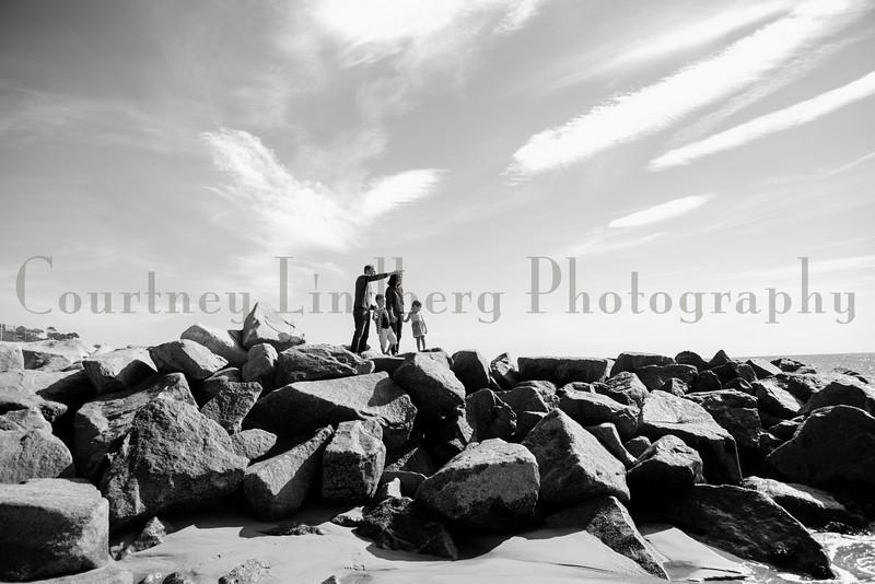 CourtneyLindbergPhotography_111614_5_0027