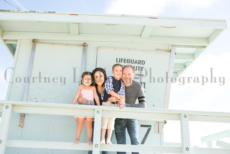 CourtneyLindbergPhotography_111614_5_0106