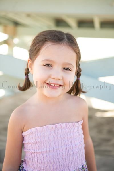 CourtneyLindbergPhotography_111614_5_0075