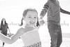 CourtneyLindbergPhotography_111614_5_0050