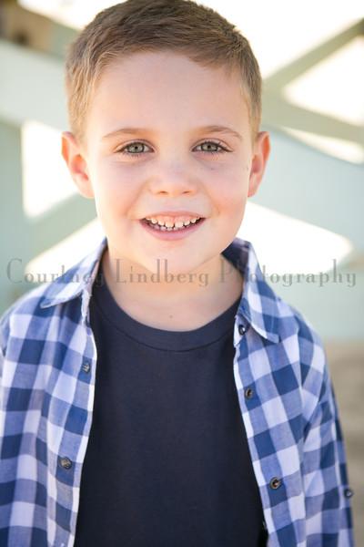 CourtneyLindbergPhotography_111614_5_0058