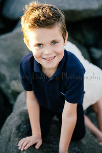 (C)CourtneyLindbergPhotography_110815_S_0008