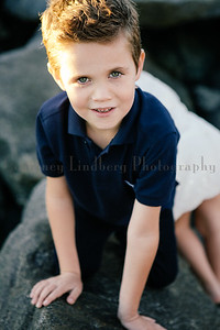 (C)CourtneyLindbergPhotography_110815_S_0007