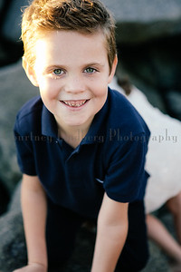 (C)CourtneyLindbergPhotography_110815_S_0009