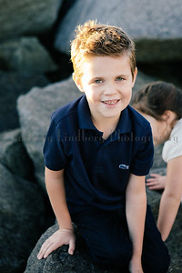 (C)CourtneyLindbergPhotography_110815_S_0006