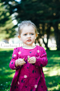 (C)CourtneyLindbergPhotography_103015_0043