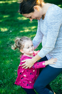(C)CourtneyLindbergPhotography_103015_0021