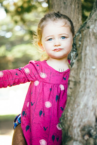 (C)CourtneyLindbergPhotography_103015_0035
