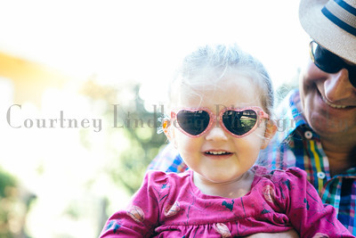 (C)CourtneyLindbergPhotography_103015_0006