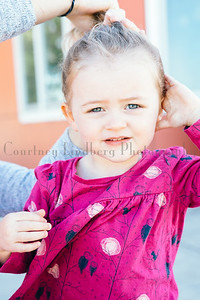 (C)CourtneyLindbergPhotography_103015_0002