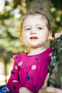 (C)CourtneyLindbergPhotography_103015_0036