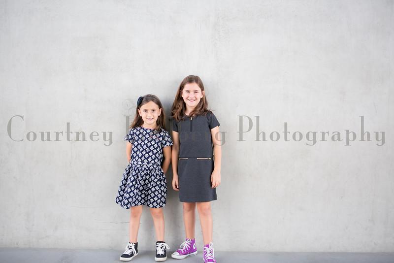 CourtneyLindbergPhotography_102614_7_0009