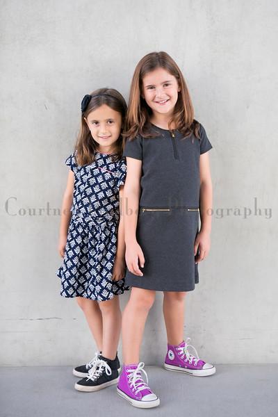 CourtneyLindbergPhotography_102614_7_0020