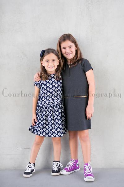 CourtneyLindbergPhotography_102614_7_0013