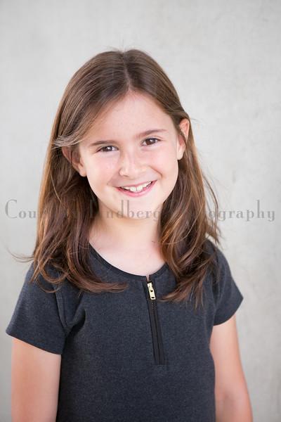 CourtneyLindbergPhotography_102614_7_0003