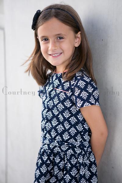 CourtneyLindbergPhotography_102614_7_0006