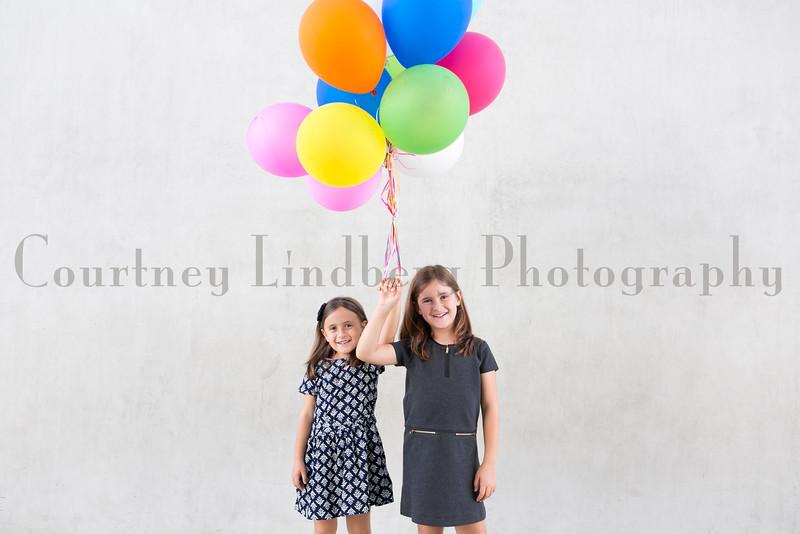 CourtneyLindbergPhotography_102614_7_0059