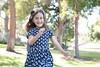 CourtneyLindbergPhotography_102614_7_0137