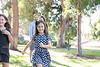 CourtneyLindbergPhotography_102614_7_0136