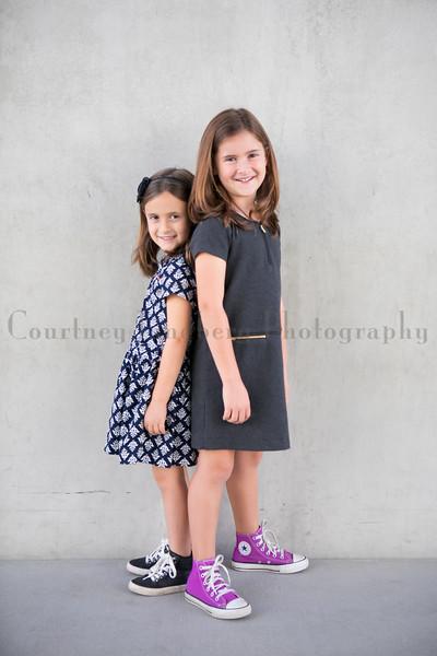 CourtneyLindbergPhotography_102614_7_0019