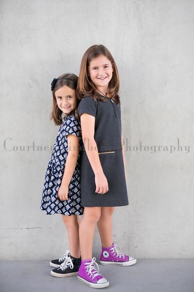 CourtneyLindbergPhotography_102614_7_0018