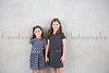CourtneyLindbergPhotography_102614_7_0012