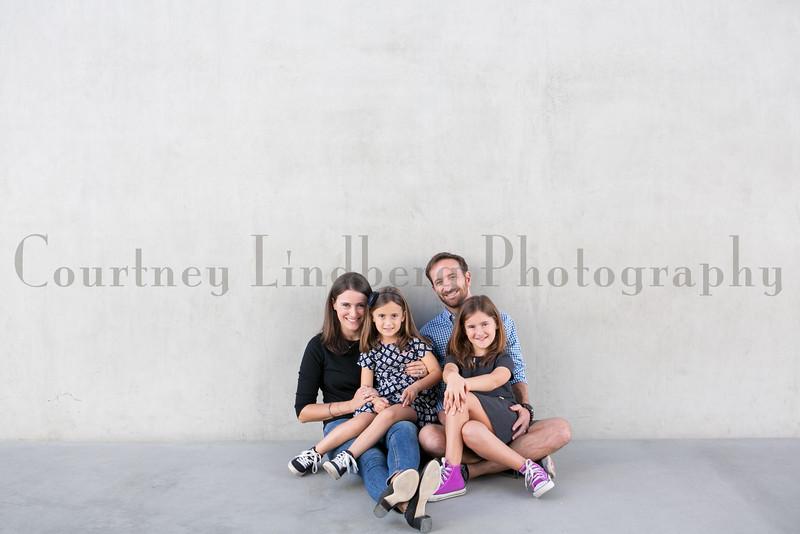 CourtneyLindbergPhotography_102614_7_0053