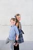 CourtneyLindbergPhotography_102614_4_0040
