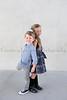CourtneyLindbergPhotography_102614_4_0041