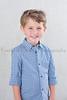 CourtneyLindbergPhotography_102614_4_0073