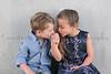 CourtneyLindbergPhotography_102614_4_0064