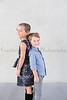 CourtneyLindbergPhotography_102614_4_0035